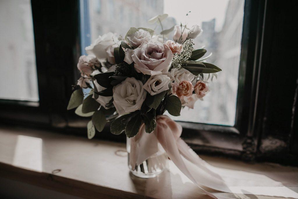 Download Weddings Package