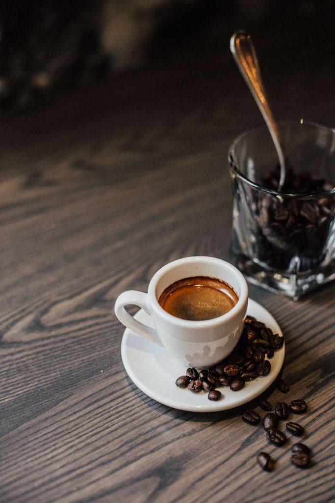 NELLi Café